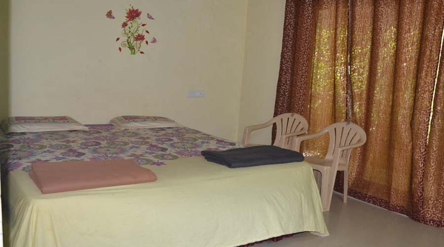Samartha Cottages hotelsinkonkan.in