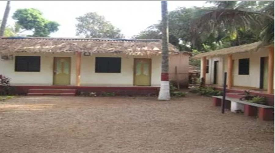 best hotels in diveagar aai cottage diveagar