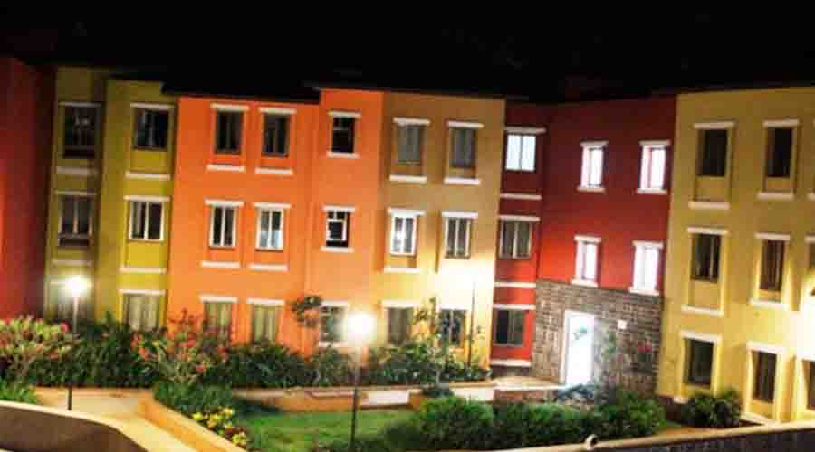 Lavasa Hotels at hotelinkonkan.com