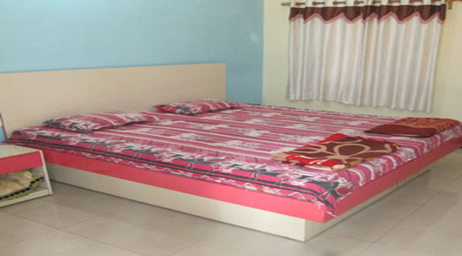 best hotels in diveagar Patil Guest House  hotelsinkonkan.in