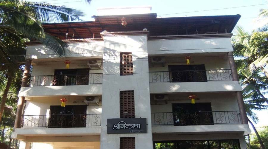 Abhilasha Home Stay malvan at hotelinkonkan.com