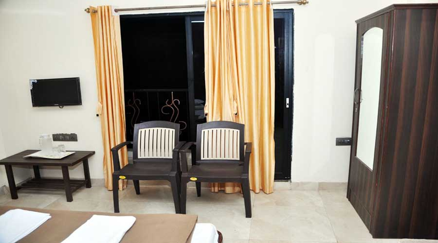 Abhilasha Home Stay in malvan at hotelinkonkan.com
