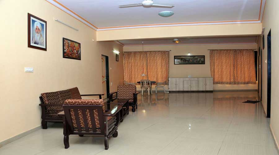 The Phoenix Resort in Panchgani at hotelinkonkan.com