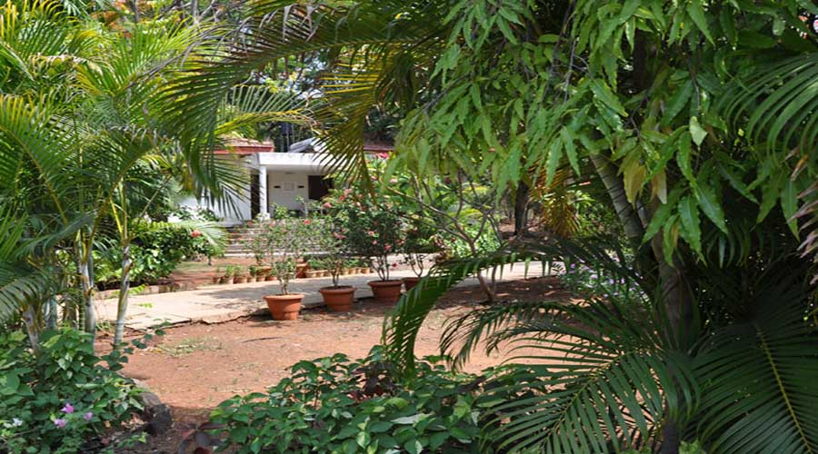 Modi Resort in karjat at hotelinkonkan.com