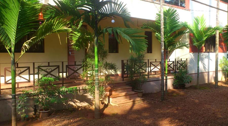 list of hotels in diveagar Naughty Waves Beach Resort in diveagar hotelsinkonkan.in