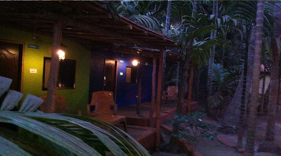 hotels in diveagar best hotel in diveagar hotelsinkonkan.in