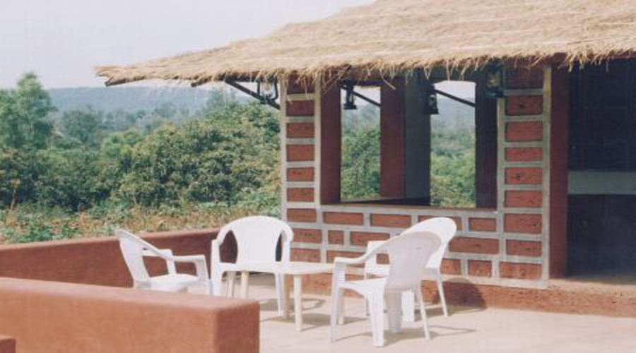pawankhind resort amba