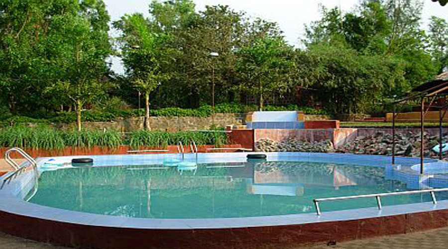 Pawankhind Resort In Amba Rooms Rates Photos Map Budget Hotels In Amba