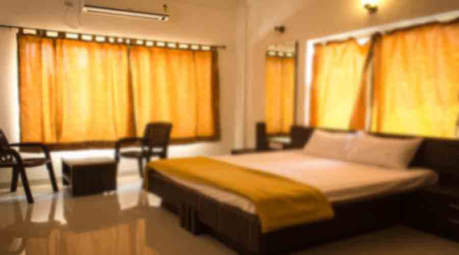 Luxury bungalow in kashid hotelsinkonkan.in