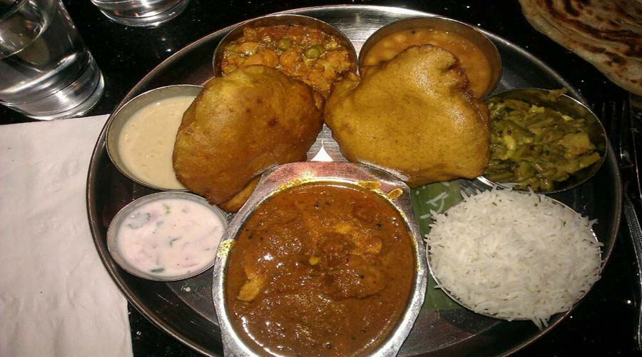 Veg Food patil khanaval murud janjira